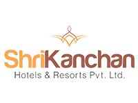 Shrikanchan Hotels